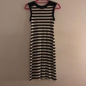 🌹Vintage BCBG dress made in USA🌹